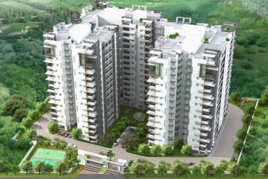 DSR Infrastructure - Real Estate Bangalore | Apartments for sale in